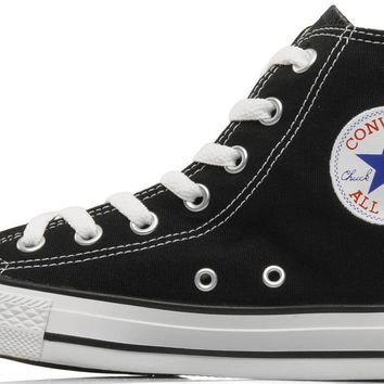 Converse All Star Chuck Taylor HI Top M9160 Unisex Shoes