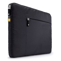Case Logic 13-in. Laptop Sleeve