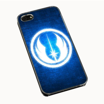 Star Wars Jedi Order IPhone 5 | 5S 5C 4 | 4S Case