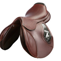 CWDSellier, 2Gs saddle