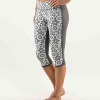 ignite crop | women's crops | lululemon athletica