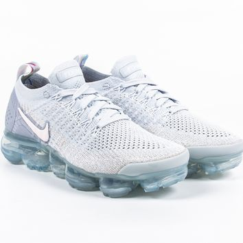 "NIKE WMNS AIR VAPORMAX FLYKNIT 2.0 ""FLORAL"""