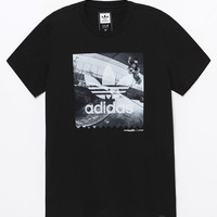 adidas London Photo T-Shirt at PacSun.com