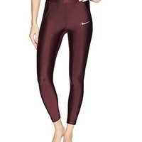 Nike Power Speed 7/8 Tights