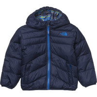 The North Face Moondoggy Reversible Down Jacket - Toddler Boys'