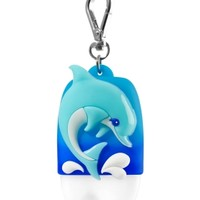 PocketBac Holder Dolphin