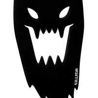 Spooky iPhone Cover [6/6S]
