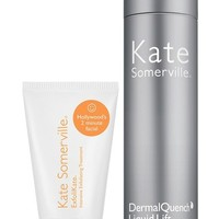 Kate Somerville ExfoliKate® & DermalQuench Liquid Lift Duo (Limited Edition) (Nordstrom Exclusive) ($119 Value) | Nordstrom