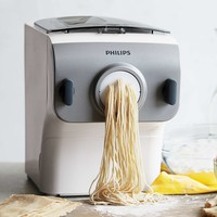 Philips Pasta Maker | Sur La Table