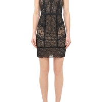 Daiquiri Lace Dress - Sale