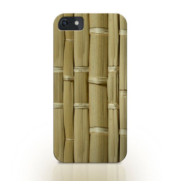 bamboo pattern iphone 6 case, wood pattern iphone 5s case, wood iphone 4s case, wood iphone 6 plus case, wood pattern iphone 6 case