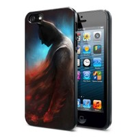 Batman Phone Cases, iPhone Case, Samsung Galaxy Case (Leave us a message which Device & Color you choose)