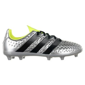 Adidas Ace 16.3 Mercury FG Jr Kids Soccer/Football Cleats