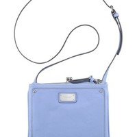 Nine West Zip N' Go Crossbody | macys.com