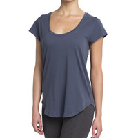 Super Soft Organic Apparel | Wear PACT