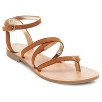 Women's Mai Thong Sandals Mossimo Supply Co.™