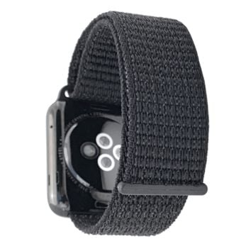 40mm & 38mm Apple Watch Band - Phantom