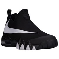 Nike Big Swoosh - Men's at Foot Locker