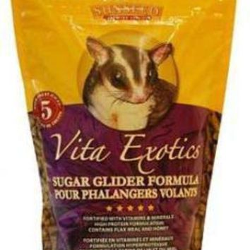 ICIKU7Q Vitakraft-Sunseed Vita Sugar Glider 28 oz.