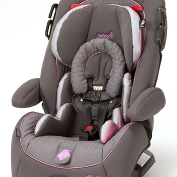 Safety 1st Alpha Elite 65 Convertible Car Seat (Charisma) CC081DFF