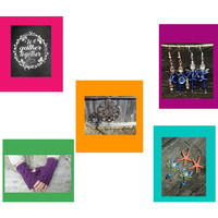 Shop Of The Day Shop of the Day November 6 - 10
