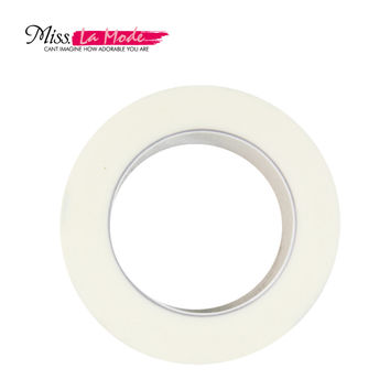 Professional Patch Eyelashes Extension Under Eyelash 3M Tape / Medical Tape for Lash Extension Makeup Tool Freeshipping