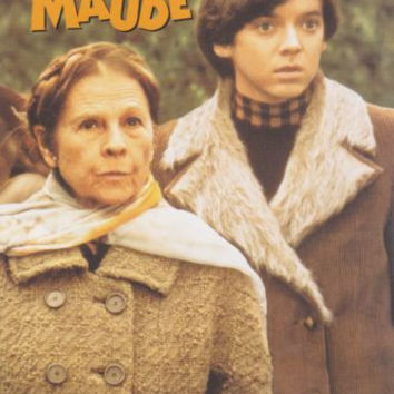 Harold and Maude Movie Poster 11inx17in Mini Poster