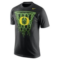The Nike Net (Oregon) Men's T-Shirt.