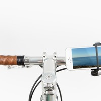 Handleband Bike Mount