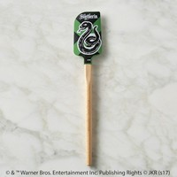 HARRY POTTER™ SLYTHERIN™ Spatula