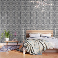 Geometric whatever Wallpaper by duckyb