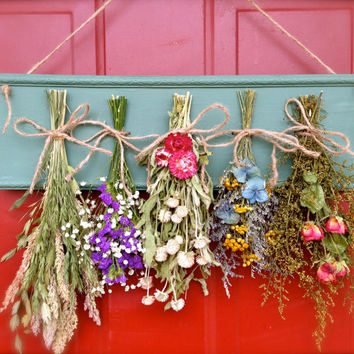 Dried Flower Arrangements Es Traditional With None