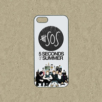iPod 5 case,5 seconds of summer iphone 5S case,iphone 5S cases,iphone 4 case,iphone 5c case,cool iphone 5c case,iphone 5c over,iphone 5 case