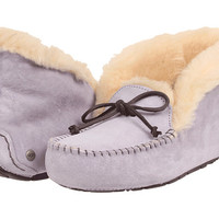UGG Alena Heathered Lilac - Zappos.com Free Shipping BOTH Ways