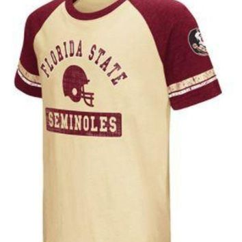 ONETOW NCAA Florida State Seminoles All Pro Youth T-Shirt
