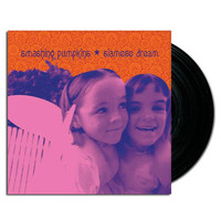 Smashing Pumpkins - Siamese Dream Deluxe 2xLP
