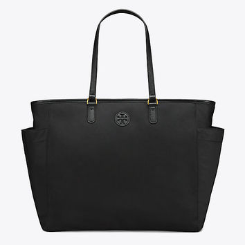 Tory Burch Scout Baby Bag Tote