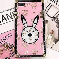 Mcm Iphone6p Phone Case Oppo Dropped Iphone 7 Case