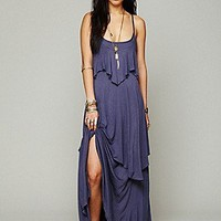 FP Beach  Sophia Dress at Free People Clothing Boutique