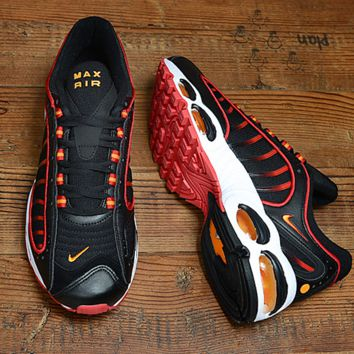 Nike Air Max Tailwind 4 TN Sneaker Casual Shoes