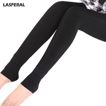 New Sexy Tights Women New Spring Tights Ladies Girls Elastic Slim Candy Color Pantyhose