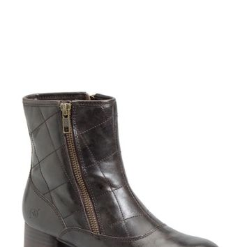 Women's Born 'Minna' Ankle Boot,