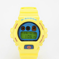 G-Shock Limited Edition DW6900Pl-9 Watch