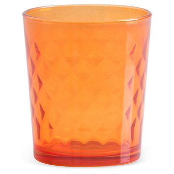 Prism DOF Glasses, Orange, Set of 6, DOF