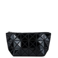 Lucent-1 cosmetics case | Bao Bao Issey Miyake | MATCHESFASHION.COM US