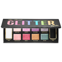 Glitter Bomb Eyeshadow Collection - Too Faced | Sephora
