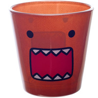 Domo - Face Oversized Shot Glass