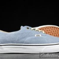 Vans California Era NS