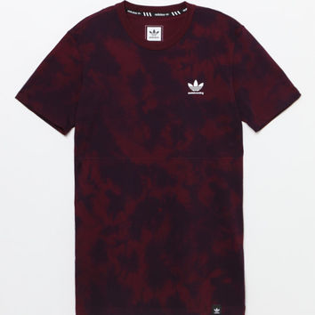 adidas 2.0 Crystal T-Shirt at PacSun.com