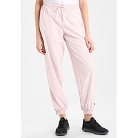 Nike Women Sports Pants Sweatpants